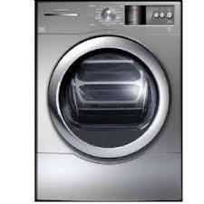 bosch 800 series washer. WTVC533SUS Dryer Bosch 800 Series Washer