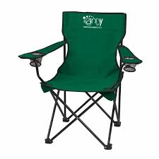 customized folding chairs. Custom Outdoor Folding Chairs Stylish Promotional For Your Brand Customized