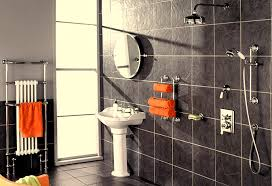 Bathroom Fittings And Bathroom Accessories Bik