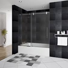Buy Bathroom Shower Doors and Enclosures Online – Frameless Shower ...