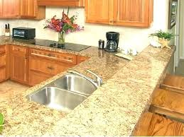 how much are laminate countertops kitchen