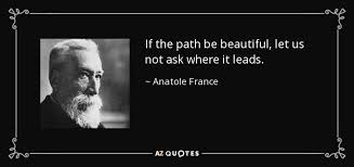 TOP 40 PATH QUOTES Of 40 AZ Quotes New Path Quotes