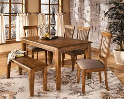 furniture made out of doors. Exellent Furniture Made Out Of Doors Door Dining Room Table And Furniture Doors H