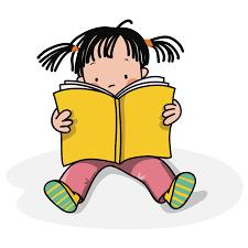Le Livre Et Le Jeune Enfant