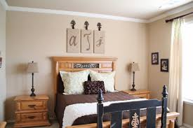 Painting Bedroom Furniture Shanty 2 Chic