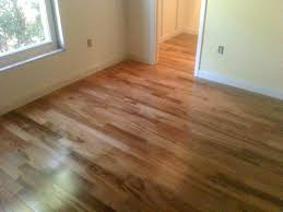 cost to install vinyl flooring vinyl plank flooring s hardwood floor cost calculator how much does labor to install vinyl plank vinyl plank flooring