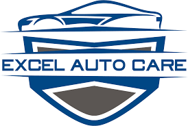 New Xcell Auto Repair Excel Auto Trusted Dependable And Reliable Car Mechanic In Langley