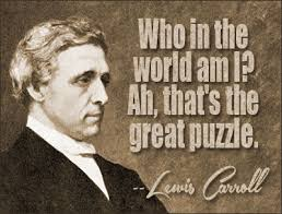 Lewis Carroll Quotes Impressive Lewis Carroll Quotes