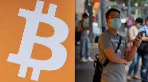 We accept bkash, rocket, bank payment, paypal, skrill, neteller, payza, payoneer, perfect money, btc and any types of crypto currencies. Hong Kong Should Not Take Cryptocurrency Finance For Granted Nikkei Asia