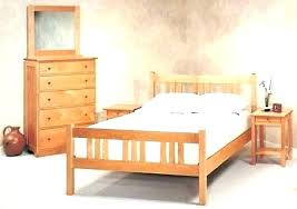 twin storage bed. Extra Long Twin Bed With Storage Frame Wondrous Platform