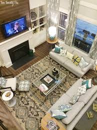 large living room rugs furniture. large living room rugs furniture