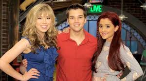nathan kress abs. giving back: teen stars jennette mccurdy, nathan kress \u0026 ariana grande launch st. jude\u0027s math-a-thon sweepstakes abs