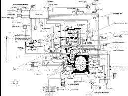 mazda rx engine diagram wiring diagrams online