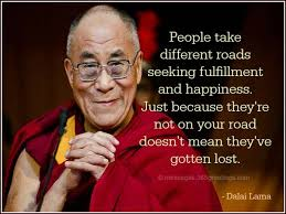 Dalai Lama Quotes On Love Delectable Dalai Lama Quotes 48greetings