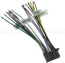 kenwood kvt 512 22 pin wiring diagram kenwood wiring diagrams kenwood kvt pin wiring diagram description 22pin wire harness for kenwood ddx 6019 kvt 512 kvt 514 kvt