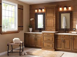 Kitchen Craft Cabinets Review Kitchen Cabinets 1351provincelane Southlake Tx Outstanding