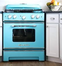 antique style stove retro style stove 9 best vintage retro style appliances images on retro antique