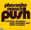 Push [Single]