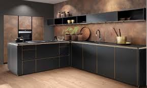 Kitchen Design Ideas In Sri Lanka Interior Designer In Sri Lanka Pantry Cabinets Bedroom