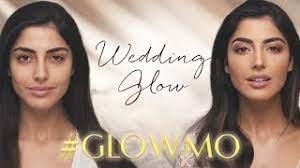 6 bridal makeup tutorials for the
