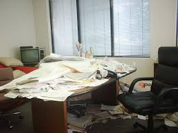 post business office. Read My Blog Post CSI:Special Office Unit If You Need Some Help Decluttering Your Desk. Business