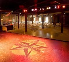 The Cannery Mercy Lounge Nashville Tn