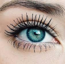 Pics Of Eyes Top 10 Eye Make Up Tricks Makeup Eye Makeup Makeup