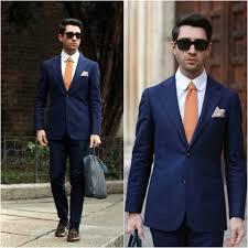 louis vuitton mens suits. filippo fiora - louis vuitton document holder, suitsupply suit, cartier sunglasses, tangerine shoes milanese   lookbook mens suits
