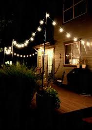 ikea solar lighting. Medium Size Of Outdoor String Lights For Bedroom Ikea Star Lamp Solar Fairy Solarvet Review Lantern Lighting