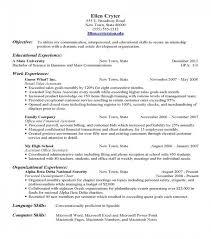 The Best Resume Builder No2powerblasts Com
