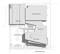 New Project Source Hotel Market Hall Denverinfill Blog
