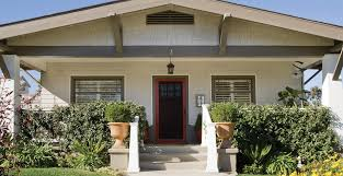arts and crafts exterior paint colors. craftsman-style home paint color inspiration gallery | behr. \u003e arts and crafts exterior colors
