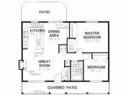 650 sq ft small home designs kerala design house plan diagram ind