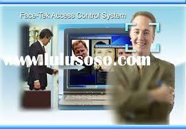 keyscan access control install manual diigo groups keyscan access control install manual