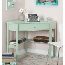 Home office small desk Corner Buy Size Small Desks Computer Tables Online At Overstockcom Our Best Home Office Furniture Deals Evans Furniture Buy Size Small Desks Computer Tables Online At Overstockcom Our