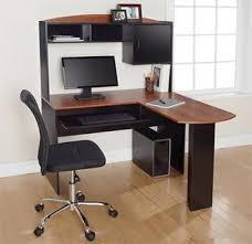 the best office desk. ameriwood corner lshaped office desk the best