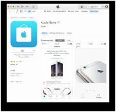 itunes gift card generator opportunities for everyone full size