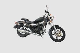 how is motorbike insurance calculated