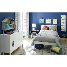 dimora bed set – alifanova.site