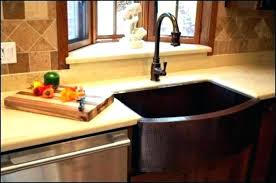 farmhouse sink double drainboard craigslist medium size of kitchen bathroom cast iron vintage farmho