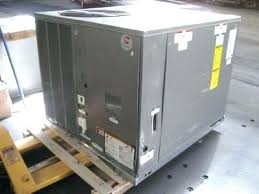 dual fuel heat pump reviews. Delighful Reviews Seer Ton Dual Fuel Package Heat Pump New Air Conditioner Rheem 3 14 Reviews  Classic 4 Straight Cool Split System With S