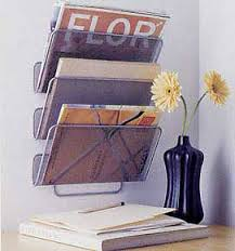 Purple Magazine Holder Cheap Magazine Rack Office find Magazine Rack Office deals on 89