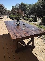 diy desk fountain best of 35 best diy outdoor patio