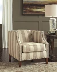 berwyn view berwyn view accent chair stripe dining room table sets bedroom furniture curio cabinets and solid wood furniture model home gallery