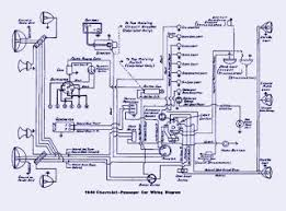 april 2013 diagram schematic Modified Maruti 800 at Maruti 800 Wiring Diagram Download