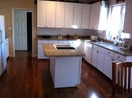 gray hardwood floors in kitchen gray hardwood floors kitchen kitchen design hardwood floors in kitchen gray