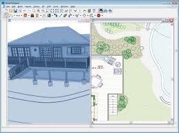 Small Picture Home Designer Suite Home Design Ideas