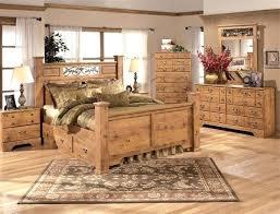 american furniture bed – bouldergaragedoors.co