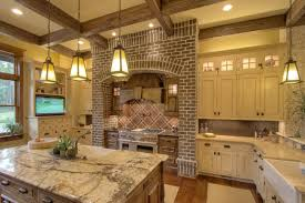 award winning kitchen designs. 100 Award Winning Kitchen Designs Images