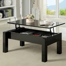 roco furniture china top 10 brands. get quotations furniture of america elize lifttop storage coffee table black roco china top 10 brands r